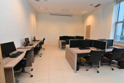 Hakim ve savcı adayları için staj merkezi!   SON TV