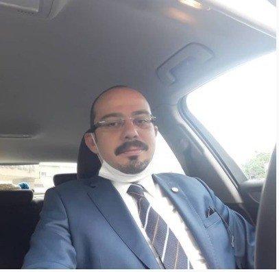 Necati Şaşmaz'ın avukatının sır ölümüyle ilgili soruşturma!   SON TV