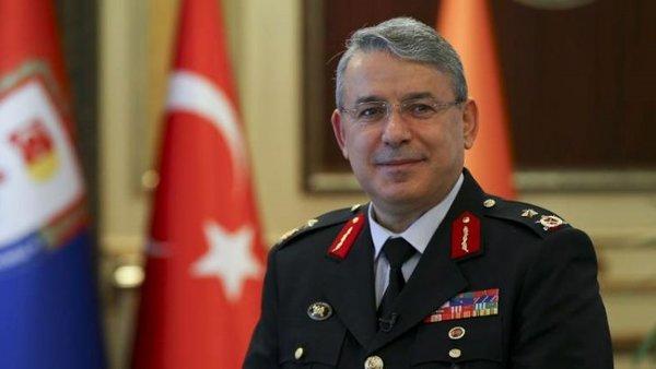 Paşa'ya kumpas kuran hakim gaybubet evinde yakalandı! | SON TV